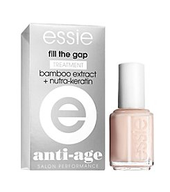 essie® Fill In The Gap Nail Treatment