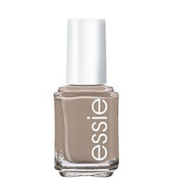 essie® Chinchilly Nail Polish