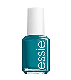 essie® Go Overboard Nail Polish