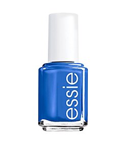 essie® Butler Please Nail Polish