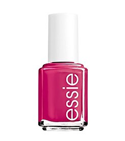 essie® Haute In The Heat Nail Polish