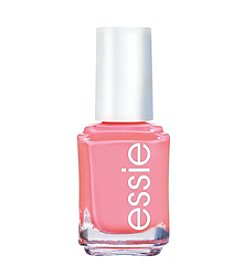essie® Cute As A Button Nail Polish