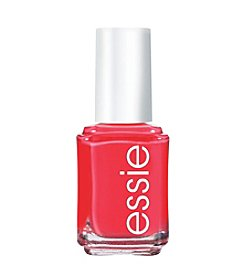 essie® Peach Daiquiri Nail Polish