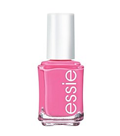 essie® Mob Square Nail Polish