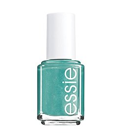 essie® Naughty Nautical Nail Polish