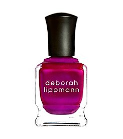 Deborah Lippmann® Dear Mr. Fantasy Limited Edition Nail Polish