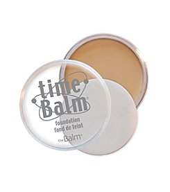theBalm TimeBalm® Foundation