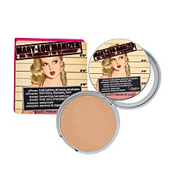 theBalm Mary-Lou Manizer Highlighter/Shadow