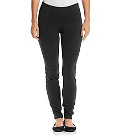 Columbia Glacial™ Stretch Waistband Leggings