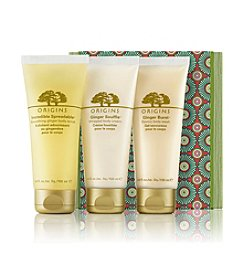 Origins® Ginger Treasures Gift Sets (A $43 Value)