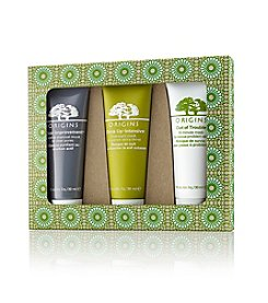Origins® Mini Mask Marvels Gift Set