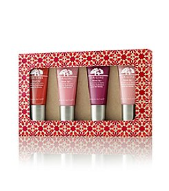 Origins® Drink Up™ Hydrating Lip Balm Gift Set
