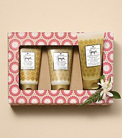 Origins® Go Ginger Gift Set