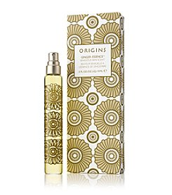 Origins® Ginger Essence Intensified Fragrance Purse Spray