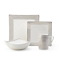 Mikasa® Martina Dinnerware Collection