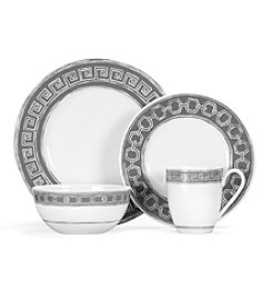Mikasa® Weston Dinnerware Collection