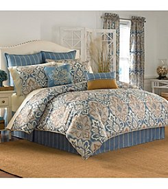 Croscill® Captain's Quarters Bedding Collection