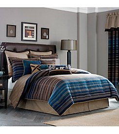 Croscill® Clairmont Bedding Collection
