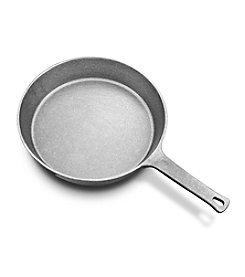 Wilton Armetale® Gourmet™ Grillware 10