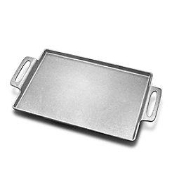 Wilton Armetale® Gourmet™ Grillware Griddle