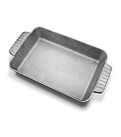 Wilton Armetale® Gourmet™ Grillware 9