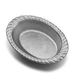 Wilton Armetale® Gourmet™ Grillware Single Augratin