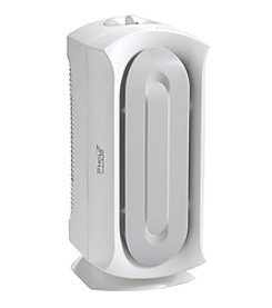 Hamilton Beach TrueAir® Compact Air Purifier