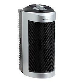 Bionaire HEPA Permatech® Air Purifier