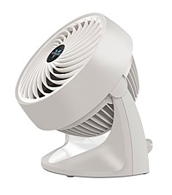 Vornado 533 Compact Air Circulator Fan