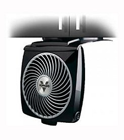 Vornado V103 Under Cabinet Circulator Fan