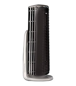Vornado Duo Tower Circulator Fan