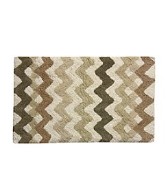 Bacova® Belifore Bath Rug
