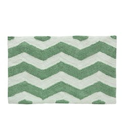 Bacova® Connor Bath Rug