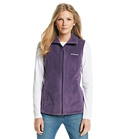 Columbia Benton Springs™ Fleece Vest Quill