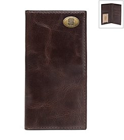 Jack Mason Men's North Carolina State University Legacy Tall Wallet