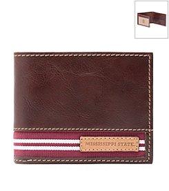 NCAA® Mississippi State University Tailgate Traveler Wallet