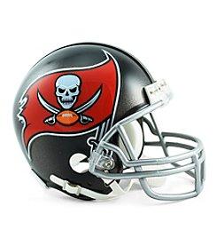 Riddell® NFL® Tampa Bay Buccaneers VSR4 Mini Helmet