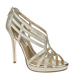 """Nina® """"Forest"""" Dress Platform Sandals"""