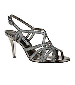 """Nina® """"Glynis"""" Dress Sandals"""