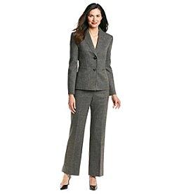 Le Suit® Jacket Pant Suit