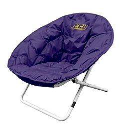 NCAA® East Carolina University Sphere Chair