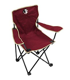 NCAA® Florida State University Youth Chair