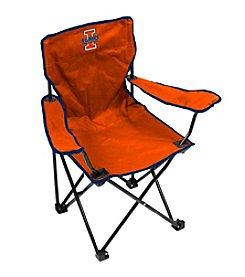 NCAA® University of Illinois Youth Chair