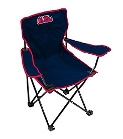 NCAA® University of Mississippi Youth Chair