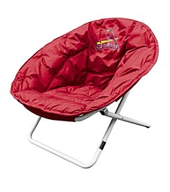 MLB® St. Louis Cardinals Sphere Chair