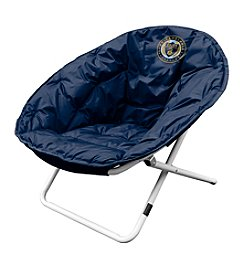 MLS® Philadelphia Union Sphere Chair