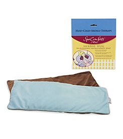 Spa Comforts by DreamTime® Herbal Hug Spa Wrap