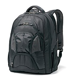 Samsonite® Tectonic Backpack