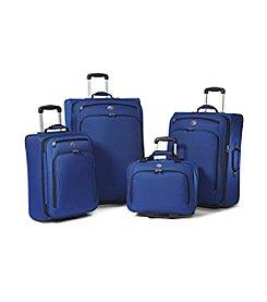 American Tourister® Splash 2.0 Luggage Collection