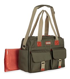 Carter's® Utility Diaper Bag